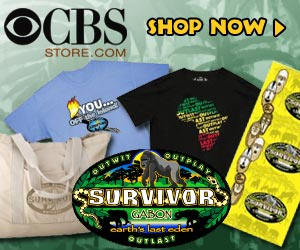 Survivor Collection of Products