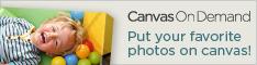 234x60 CanvasOnDemand banner