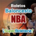 ¡El mejor de baloncesto!