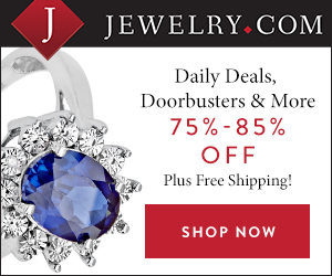 Jewel Club - Overstock Jewelry