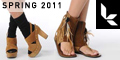 koolaburra shoes