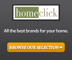 HomeClick: All the best brands for your home.