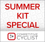 Competitive Cyclist Extra 10% Off Shimano