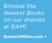 Bestselling Books at Booksamillion.com