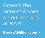 Bestselling Books at Booksamillion.com