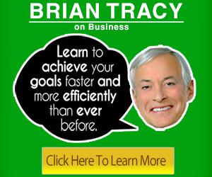 300x250 Business Training