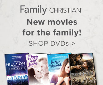 New movies for the family