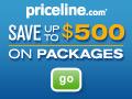 Priceline.com - Vacations