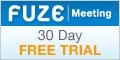 Fuze Meeting.  UNLIMITED, Easy, Online Meetings.