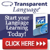 Language-Learning Software and Online Language Courses
