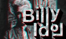 Billy Idol tickets