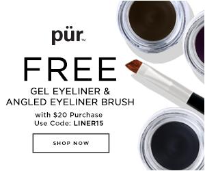 free cosmetics