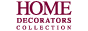 Home Decorators Collection.com coupons
