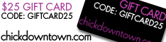 www.chickdowntown.om