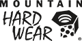 Mountain Hardwear title=