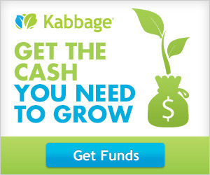 kabbage reviews for small business loan