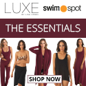 swimwear fashions for 2016