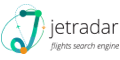 Search and compare flights on JetRadar
