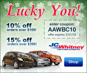 JC Whitney.com