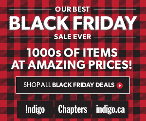 Our Best Black Friday Sale Ever! 1000s of Items at Amazing Prices!