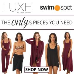 swimwear fashions