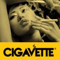 CIGAVETTE Premium Electronic Vapor Devices
