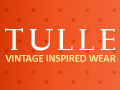 Tulle4Us.com the place to shop for womens clothing