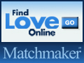 Religious Dating Websites