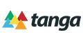 Tanget