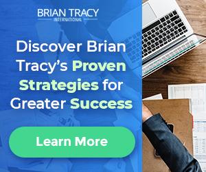300x250 Sales Training - Proven Strategies