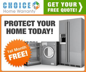 300x250RL Covered Home Repairs