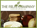 The Fruit Company