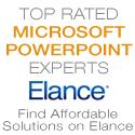 Powerpoint Expert125x125
