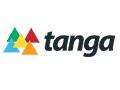 Tanga Deals