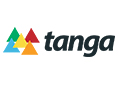 Deals on Tanga Coupon: Extra 5% Off Sitewide