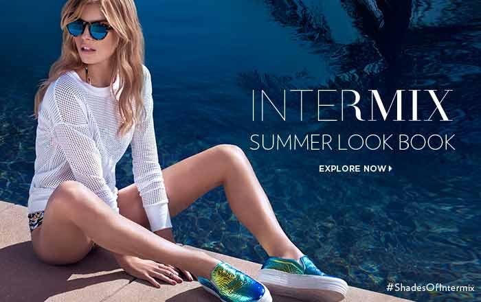 Intermix ad
