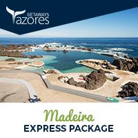 Visit Madeira!