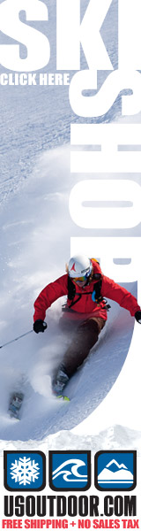 The Best Names in Skis & Ski Gear at USOUTDOOR.com