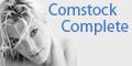 ComstockComplete.com
