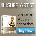 Poser Figure Artist English Full Version