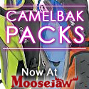 Free Shipping at Moosejaw.com