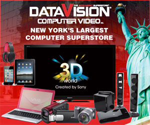 Shop at Datavision for great deals on computers an