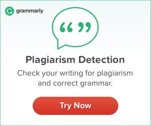 Grammarly Review 2019 - Is It The Best Grammar Checker? 2