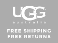 UGG Australia - Official Site