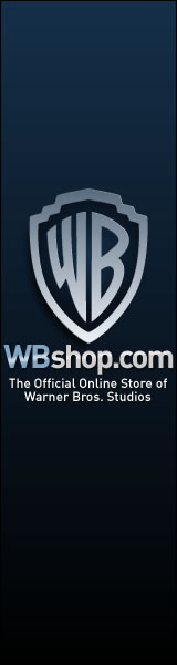 WBShop.com