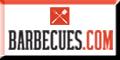 Barbeques.com