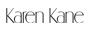 Shop KarenKane.com