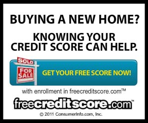 freecreditscore.com
