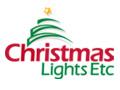 Go to christmaslightsetc.com now