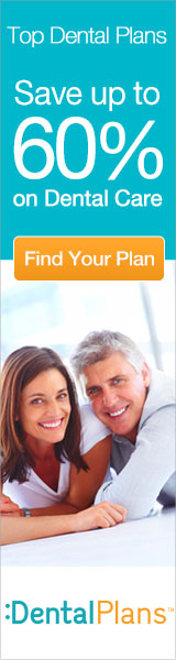 Dental Plans Promo Codes